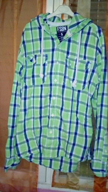 Košulje i bluze - Knjazevac