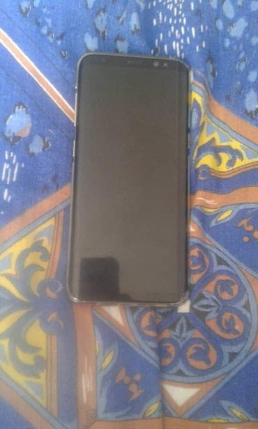 Куплю Samsung s8 с нерабочей платой в Бишкек