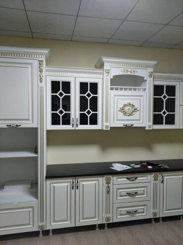 10678 объявлений: ▪︎Новый качественный Кухоный гарнитур ▪︎Основной интерьер вашей кухни