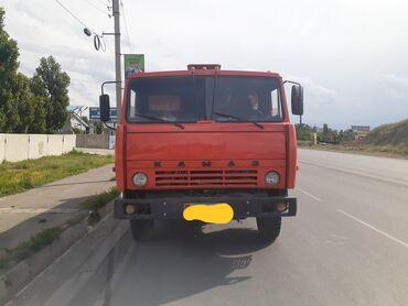 Сельхозтехника - Красный - Бишкек: Сельхозтехника