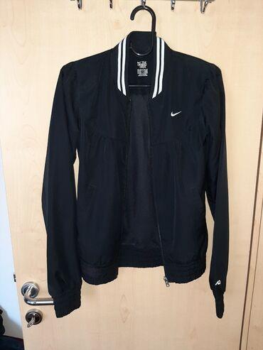 Nike zenski duks Velicina S