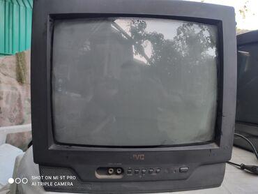 Продам три телевизора, рабочие
