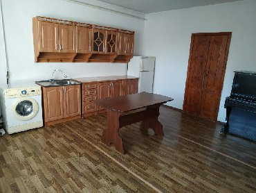 Продам Дом 85 кв. м, 3 комнаты