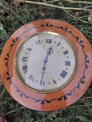 Эксклюзивные Советские настенные часы с ключами, окончательная цена
