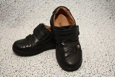 жигули 0 6 цена бишкек в Кыргызстан: Туфли размер 32, по стельке 18 см. Можно в школу. Состояние отличное