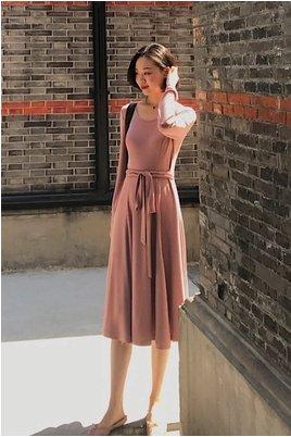 длинные шифоновые платья с рукавами в Кыргызстан: Платьепрофиль: type aстиль: коммутирующийкоммутирующий