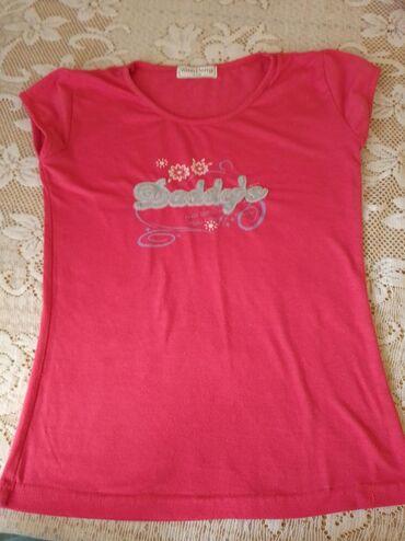 Dečiji Topići I Majice   Sid: Majica kao nova, veličina 146