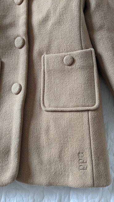 """Продаётся детское пальто """"add""""Производство Италия100% оригиналРазмер"""