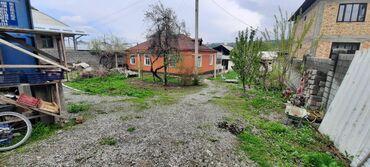 квартира ош сдается в Кыргызстан: Сдам в аренду Дома от собственника Долгосрочно: 1000 кв. м, 5 комнат