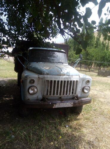 ГАЗ 13 Chayka 5.3 л. 1991   180000 км