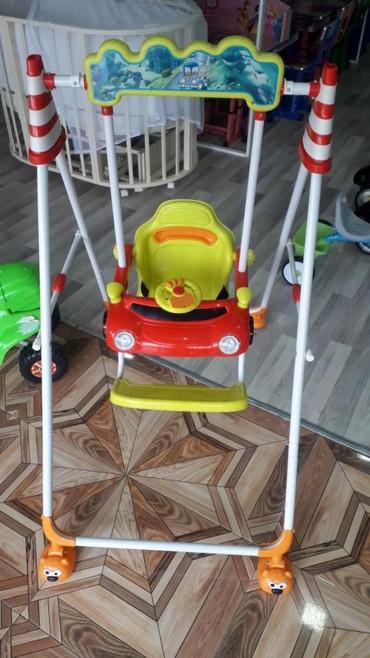 uşaq üçün idman şortikləri - Azərbaycan: Usaq ucun yellencek 130 manat