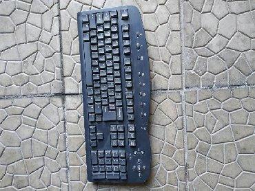Клавиатуры - Кыргызстан: Клавиатуры