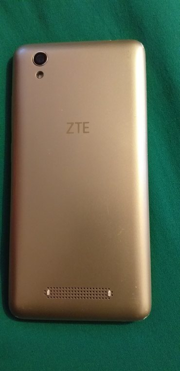 Zte t221 - Кыргызстан: Телефон ZTE T620