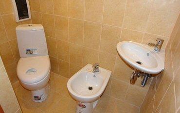 Сантехнические работы: установка смесителей, счётчиков для воды, в Бишкек