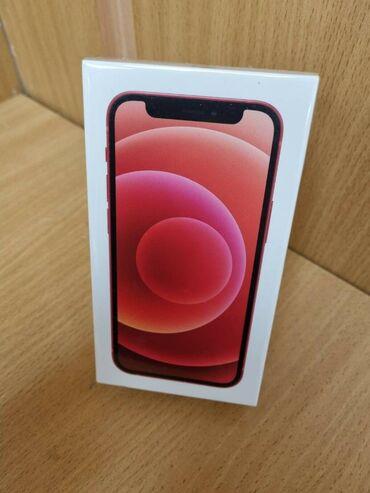 IPhone 12 Pro | 128 GB | λευκό | Νέα | Guarantee