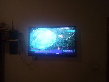 samsung s3 ekran - Azərbaycan: Samsung 102 ekran işlənmiş