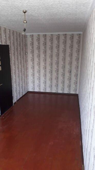 Квартиры - Кара-Суу: Продается квартира: 2 комнаты, 65 кв. м