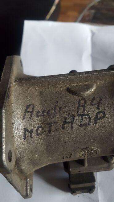 audi a5 18 tfsi в Кыргызстан: Audi A4 расходомер