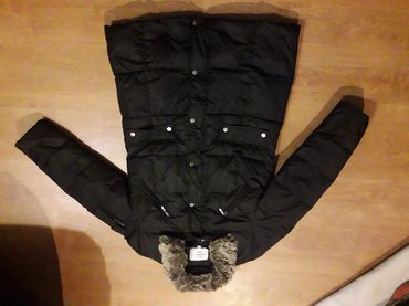 Annel. Zimska jakna vel. M - Prokuplje