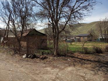Продаю Земельный Участок 7 сотых, в в Бишкек