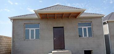 villa - Azərbaycan: Tikinti, Təmir | Villa | Dizayn, layihə, Zəmanət, Kredit