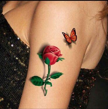 tattoo aparati satilir in Azərbaycan | TIBBI AVADANLIQ: Tatu, pirsinq | Köhnə tatuların düzəlişi, Tatu