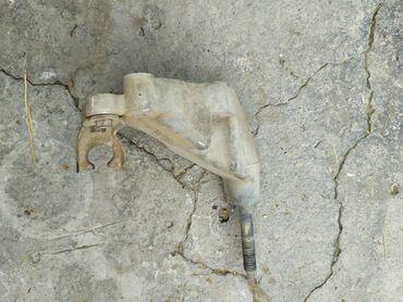 дэу дамас бишкек in Кыргызстан   АВТОЗАПЧАСТИ: Подвесной Крепёж подушки коробки автомат Дэу ЛЕГАНЗА Дэу Нубира