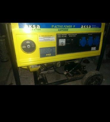 аренда сто в Азербайджан: .İcarə#forrent #arenda .Generator gundelik icareye verilir.max