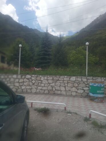 maserati 222 в Кыргызстан: Сдаю комната с прихожкой.ак ордо.конечное 222 маршрут