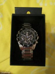 Dzhinsy koton - Кыргызстан: Koton фирменные наручные часы! срочно