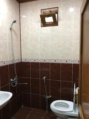 İcarəyə verilir - Azərbaycan: Obiyket İcare verilir Nermanov rayonu genclik metro yaxin umumi sahesi