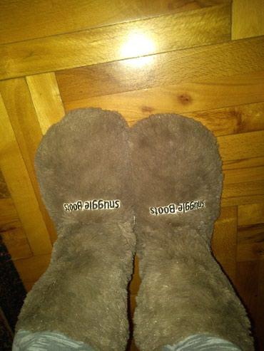 Carape-sa-prstima - Srbija: Snuggle boots, tople cizmice/carape, za par sekundi greju stopala