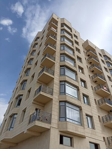 обмен квартиры на квартиру in Кыргызстан | ПРОДАЖА КВАРТИР: Индивидуалка, 2 комнаты, 85 кв. м Бронированные двери, Лифт, Парковка