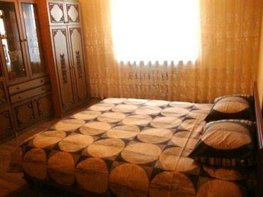 Только для парочка по часовой на ночь на сутки. в Бишкек