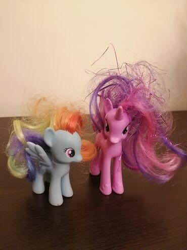 my little pony yumsaq oyuncaqlar - Azərbaycan: My little pony. Май литл пони. Оригинал. Были куплены в Москве