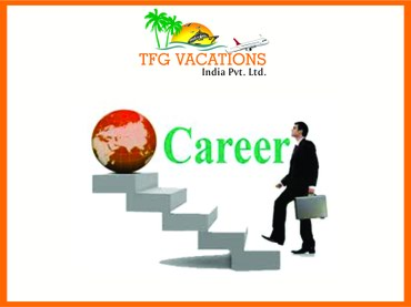 Urgent Requirement Part Time and Home Basis Jobs First Come First in Ratnanagar  - photo 3