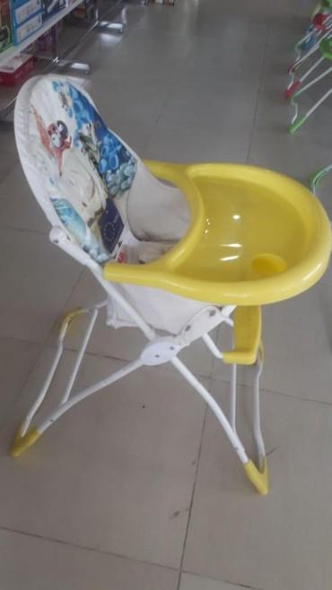 uşaq masaları - Azərbaycan: Usaq ucun masa 125 azn seher daxili catdirilma