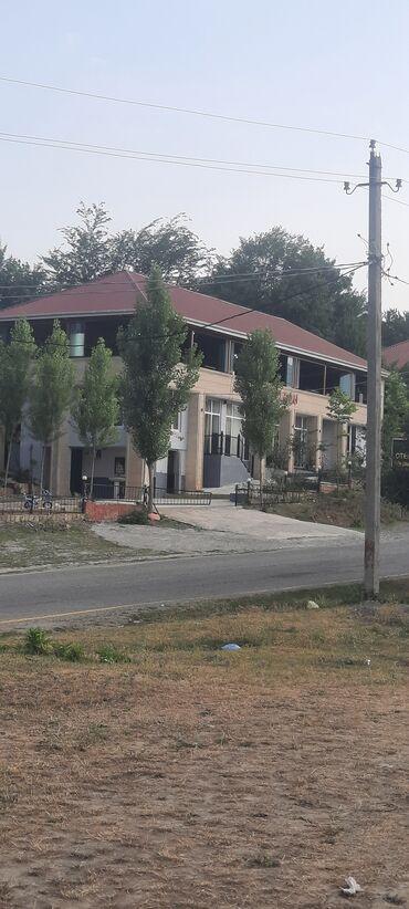 su hovuzu satilir in Azərbaycan   HOVUZLAR: Təci̇li̇ satişa çixdi. İlliy 80min icarə.70 sot. Quba qəcrəş Aura otel
