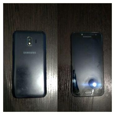 Samsung j2 pro Состояние отличное 16 гб