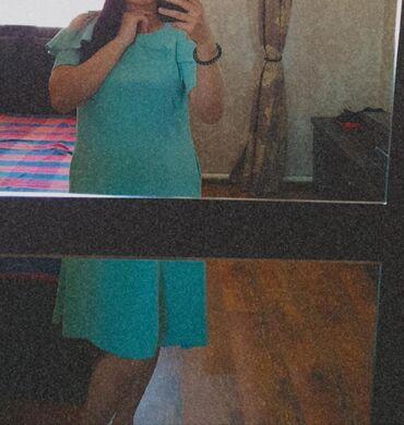 Платье,44 размера