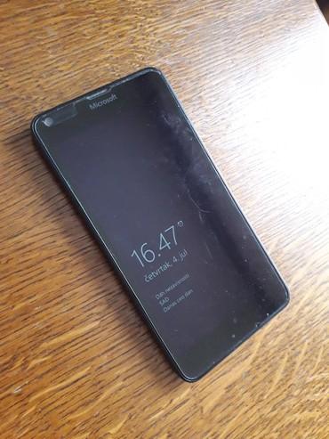 Nokia | Lazarevac: Nokia lumia 640