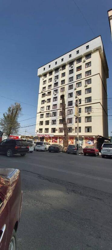 кв в бишкеке купить in Кыргызстан | ДОЛГОСРОЧНАЯ АРЕНДА КВАРТИР: 1 комната, 40 кв. м