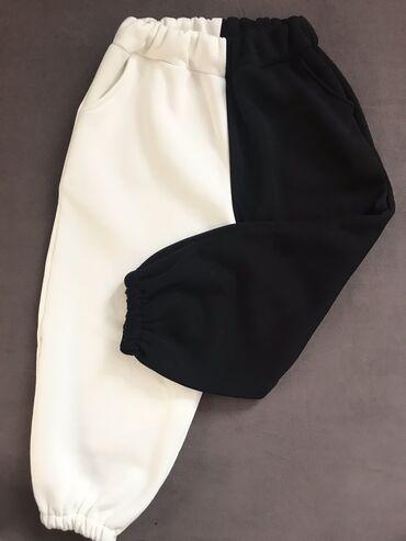 🟥Свободные брюки, удобные, стильные, качественные, по доступной цене