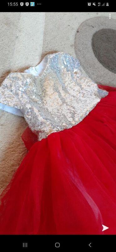 Детский платья продаю подойдёт на 2,34 годиков