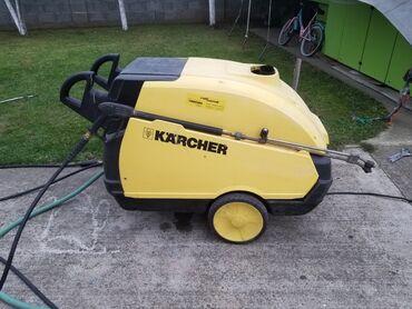 Karcher HDS 695 S