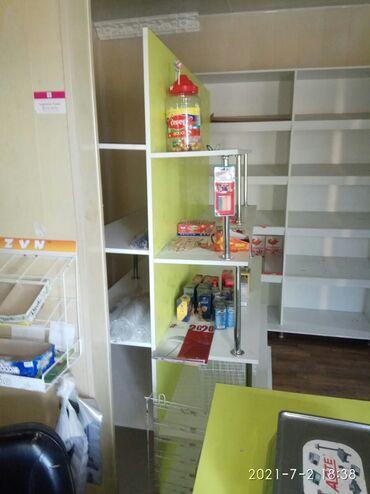 Недвижимость - Теплоключенка: Читаем внимательно магазин находится в исыккуле в селе Теплоключенка