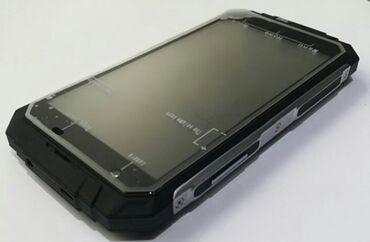 Telefoni - Srbija: Land Rover V9 plus dual sim NOVOTelefon cije je kuciste otporno na