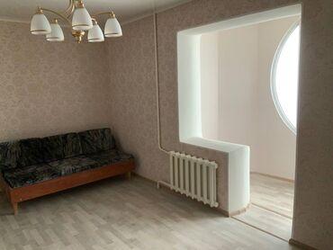 Индивидуалка, 1 комната, 34 кв. м
