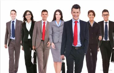 Граждане Узбекистана, имеющие опыт в торговле. Работа для вас!!!