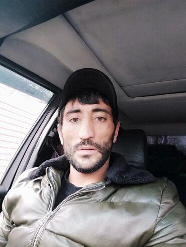 iw axtariram surucu - Azərbaycan: Salam sürücü işi axtarıram.BC kateqoriyam var